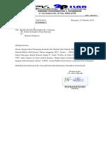 SURAT_PERMOHONAN_TERMIN_CV_DUA_PILAR.docx