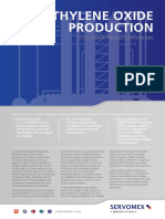 Cpb Hp8 - Eo Production 2 (1)