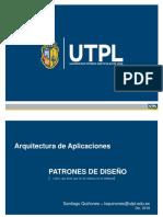 11.Patrones estructurales 1de2.pdf