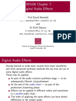 Andreas Antoniou - Digital Signal Processing SIGNALS SYSTEMS AND FILTERS - Andreas Antoniou =Digital Signal Processin (2005, McGraw-Hill Professional)