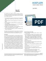 003-272e-3.0.pdf