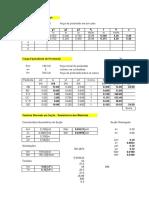 LIVRO 32988036 Nilson Diseno de Estructuras de Concreto (1)