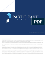 PCAP Growth Fund - Marketing Presentation SPA_ETP