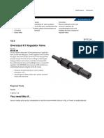 M215_VA11.pdf