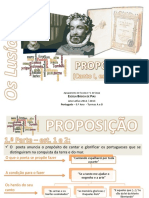 ___ppt_proposicao