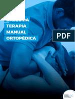 Bases Da Terapia Manual Ortopedica