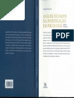 Análise de dados na investigação em psicologia.pdf