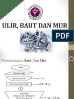 ELMES 1 ULIR.pdf