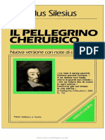 Angelus Silesius-Il pellegrino cherubico-Edizioni Paoline (1992).pdf