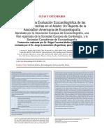 estandares de ecocardiograma.pdf