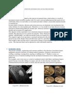 6. Polymer Abrasion