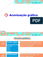 df6_acentuacao_ppt03 (1)