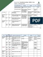 Mat6-PlanifCurtoPrazo2