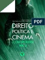 MUNIZ, Veyzon Campos. Direito, Política e cinema..pdf