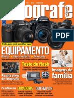 Fotografe.melhor.ed.257.Fevereiro.2018