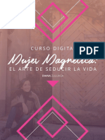 MujerMagneticaWORKBOOK.pdf