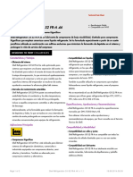 Refrigeration_Oil_S2_FR-A_46_(es)_TDS.pdf