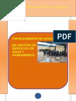 1. PROG. FORTALECIMIENTO GOB LOCALES.doc