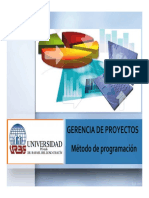 Metodo de Ruta Critica.pdf
