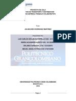PRIMERA ENTREGA GESTION DE TRANSPORTE.docx