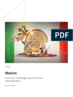 DI_Mexico-Economic-challenges-await-the-new-administration.pdf