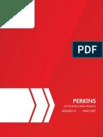 CATALOGO DE JUNTAS PERKINS.pdf