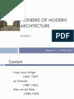 Pioneersofmodernarchitecture 150516095102 Lva1 App6892