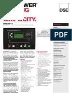 DSE5510 Operators Manual (1)