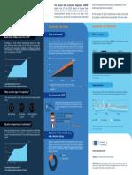 190125 Gdpr Infographics v4