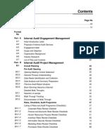 150184010-Manual-on-Internal-Audit.pdf