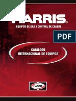 CATALOGOS_HARRIS_INTERNATIONAL.pdf
