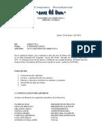 Can-d-018 Acta Reunion de Directiva Sept. 11-2018