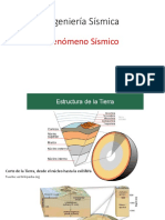 Ingeniería Sísmica_1.pptx