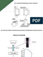 2° Propr. meccaniche slides.pptx
