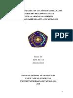 juvenile-rheumatoid-arthtritis.docx