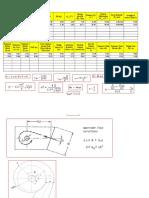 Copy of Copy of Desain Vortex Den Edit Ok.xls Lg