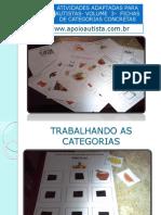 adaptaodeatividadesparaosautistas-.pdf