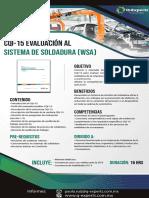 CQI15