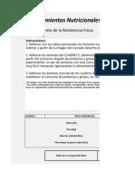Còpia de Requerimientos Nutricionales Teoricos.xl