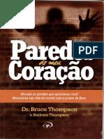 Paredes do meu Coracao editável Bruce Thompson Dr-pdf.pdf