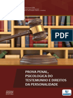 A_audiencia_de_custodia_como_consequenci.pdf