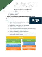 Evaluación Módulo3 Diplomado Perforacion de Pozos de Aguas Profundas DiegoAntonioAlonsoPineda (1)