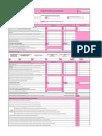 Formularios 104-104A MAYO 2016 (1).xml.xls