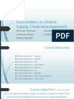 GSCM520_W6_Inventory Management Study D40562330