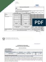 f1 Plan Clase Magdalena Ortega a22 Modif