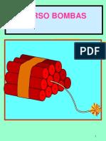 Curso Bombas Hidráulicas