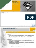 154_Scen_Overview_PT_BR - Custeio Producao REV