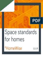 HomewiseReport2015pdf.pdf