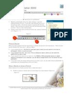 10. Publisher Graphics Merged