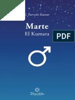 K. Parvathi Kumar - Marte.pdf